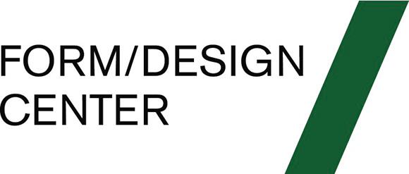 design-center.jpg