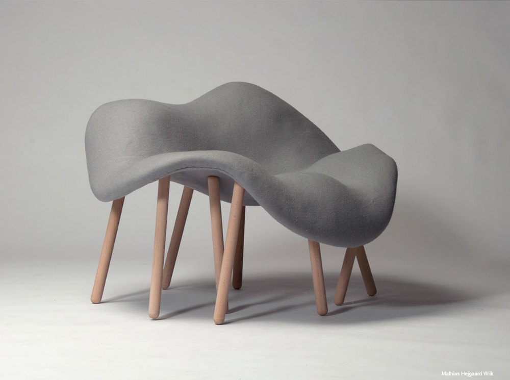 cover-chair-large.jpg