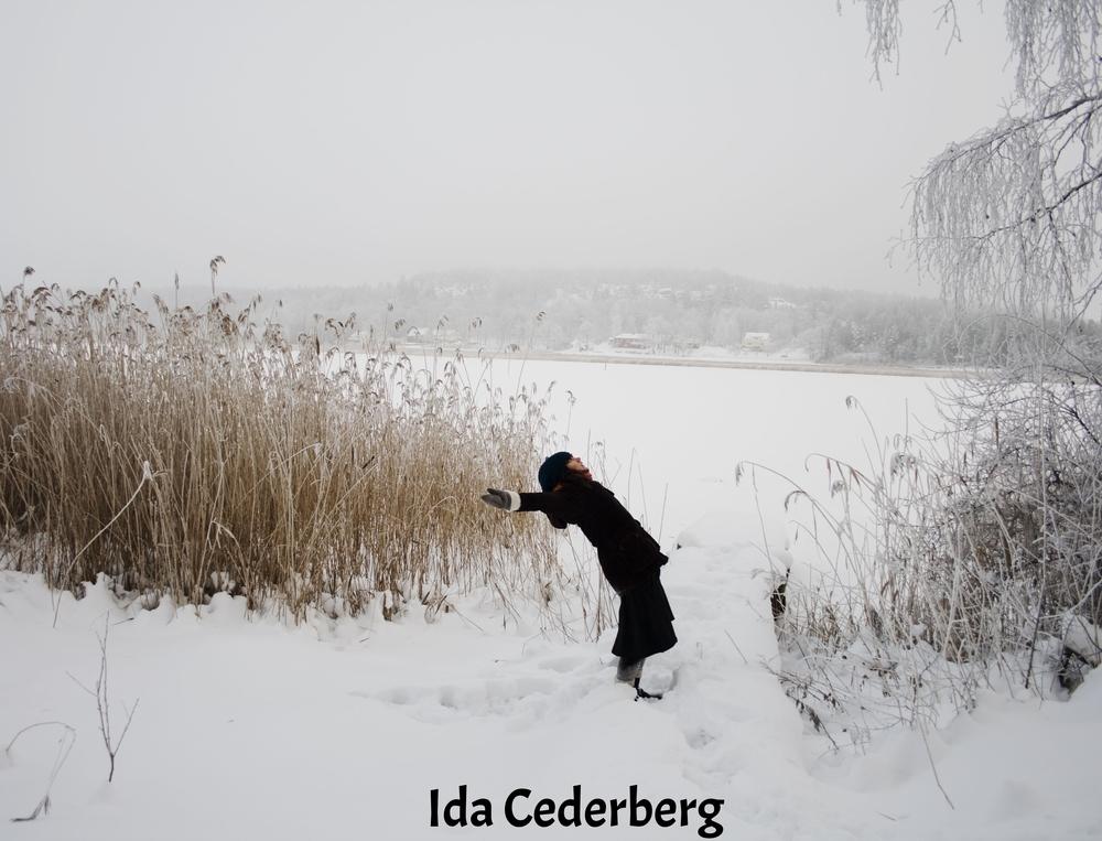 Foto Ida Cederberg.jpg