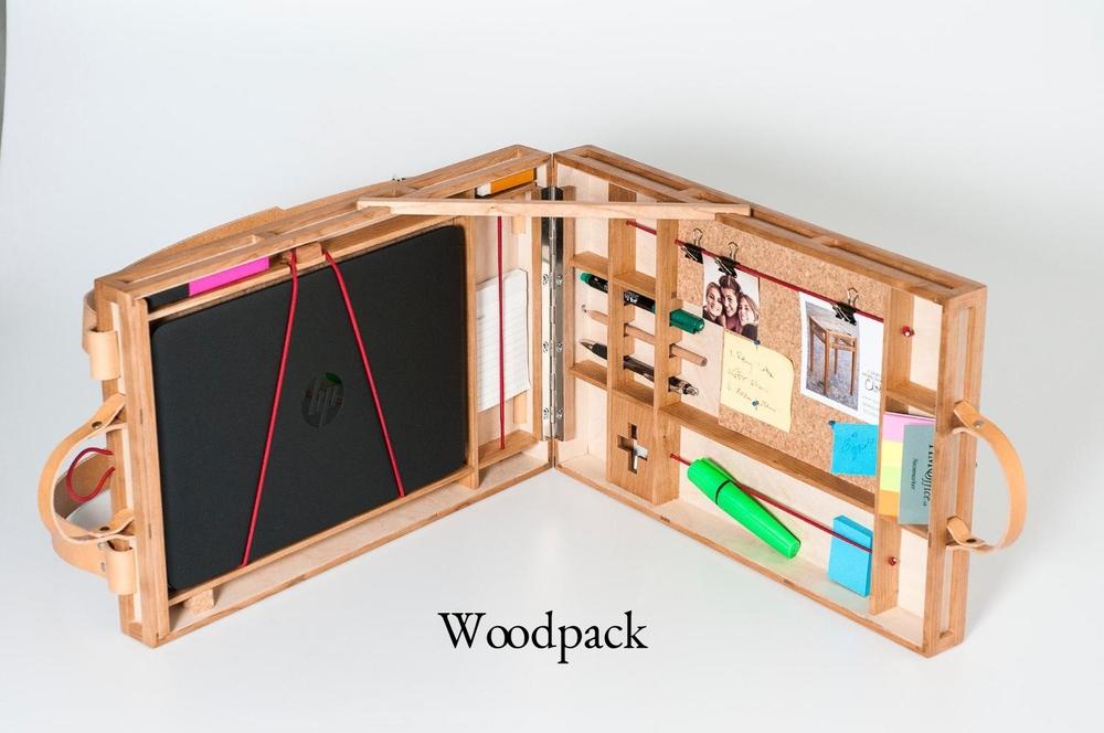 woodpack2.C.dorthe-page-001.jpg