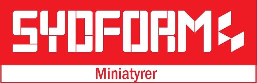 Sydform mini logo.jpg