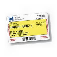 tandlaege-polen-priser-implantat-Sundhedskort.jpg