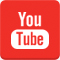 tandlaege-polen-youtube