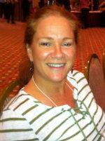 Angie Ringler - ilovetangie.com