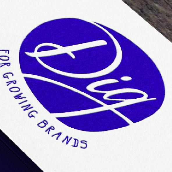 Logos 4-01.jpg