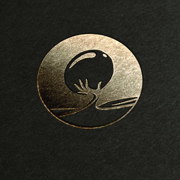 Logos page 4-01.jpg