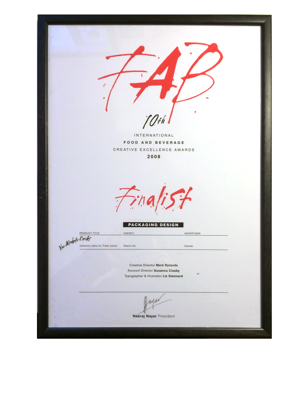 FAB award.png