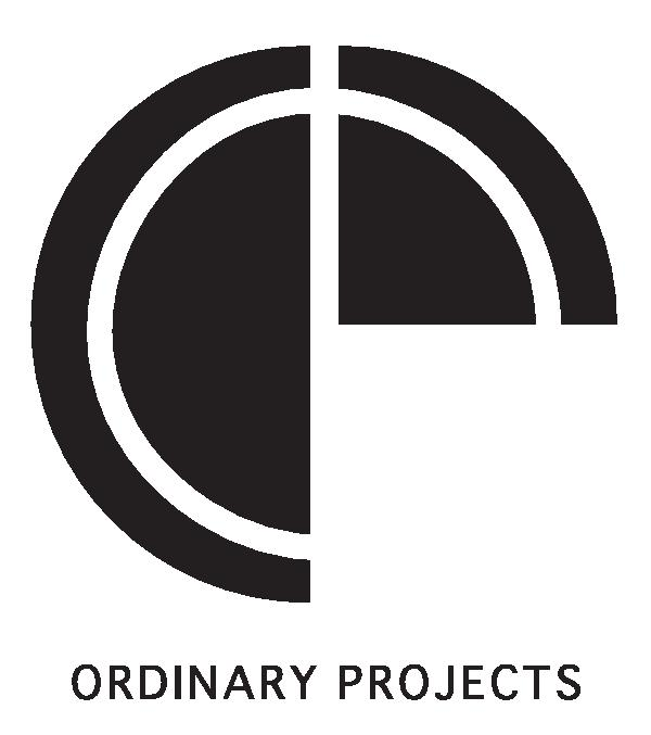 Ordinary Projects