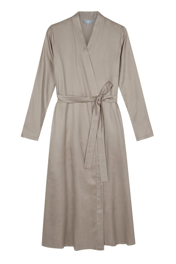 The Ethical Silk Co - Lunar Grey Silk Robe - Low Res.jpg