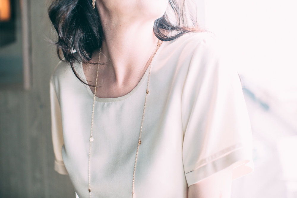 Natural ivory silk top.jpg