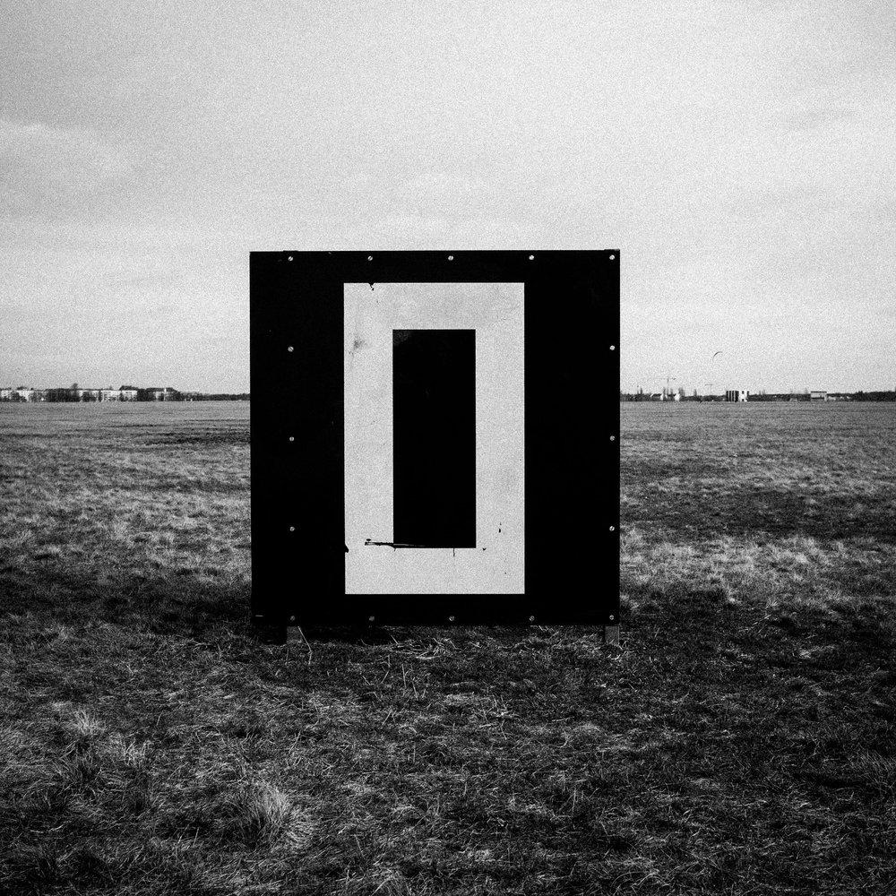 0-Tempelhof.jpg