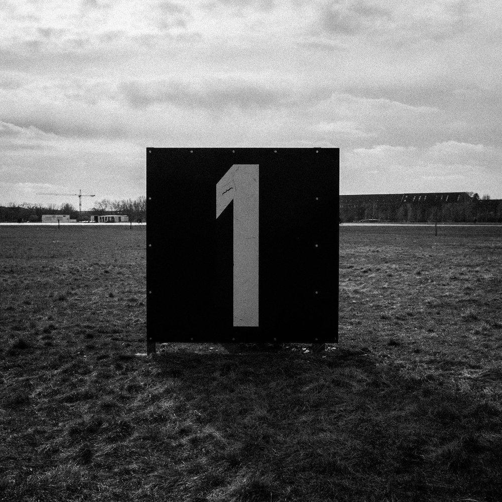 1-Tempelhof.jpg
