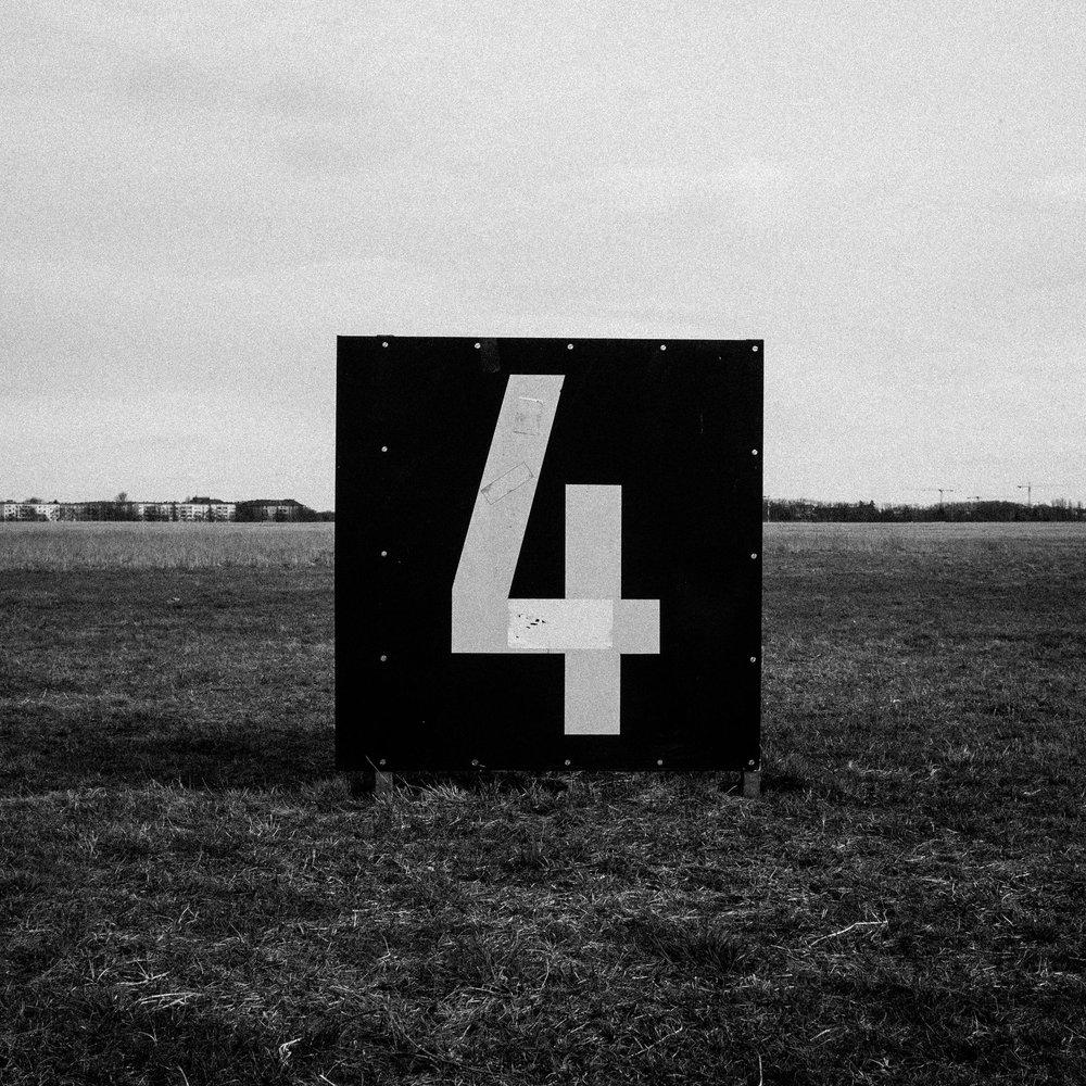 2-Tempelhof.jpg