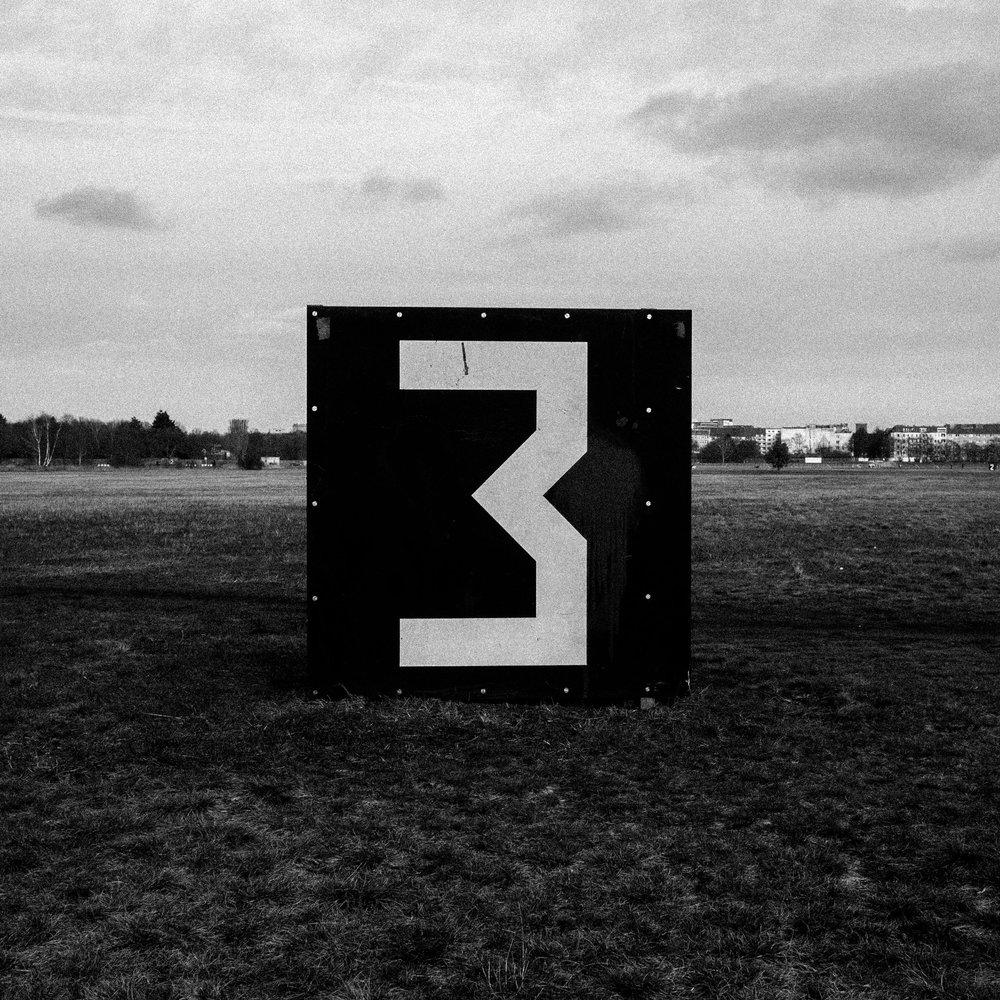 3-Tempelhof.jpg