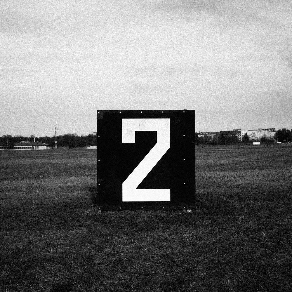 4-Tempelhof.jpg
