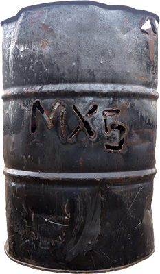 barrel-mx5.png