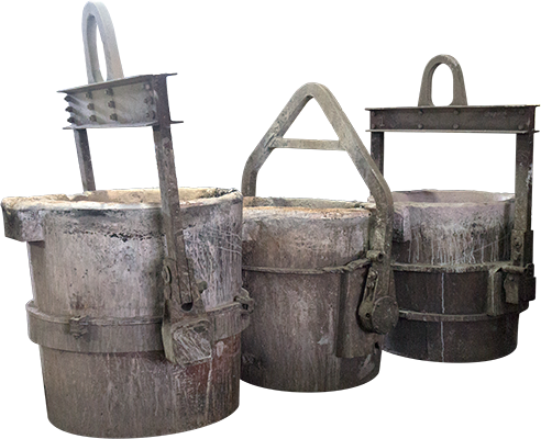 buckets.png