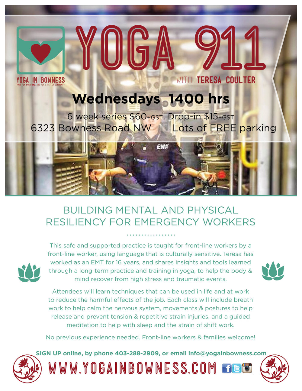 Yoga 911.jpg