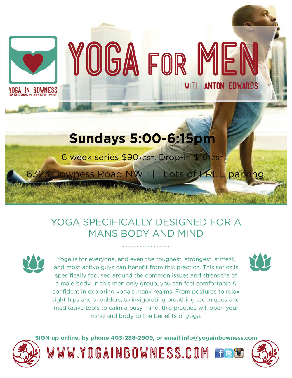 Yoga for Men _ Sundays.jpg