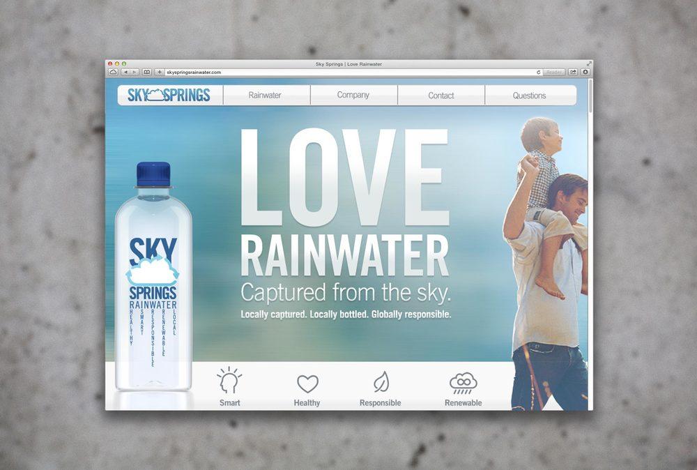skyspring-safari-home.jpg