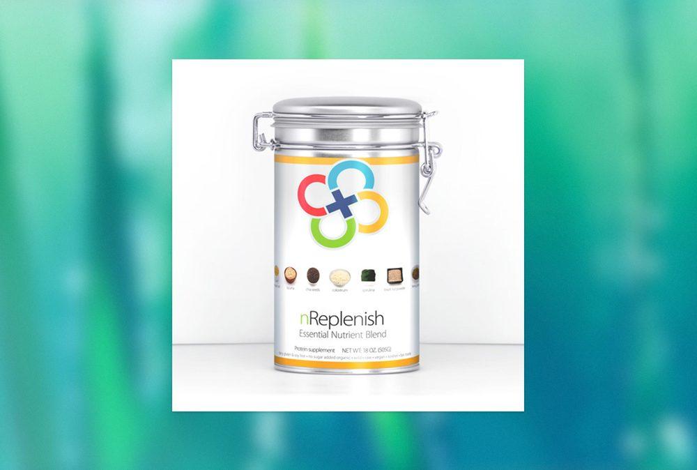 c4-product-packaging1.jpg