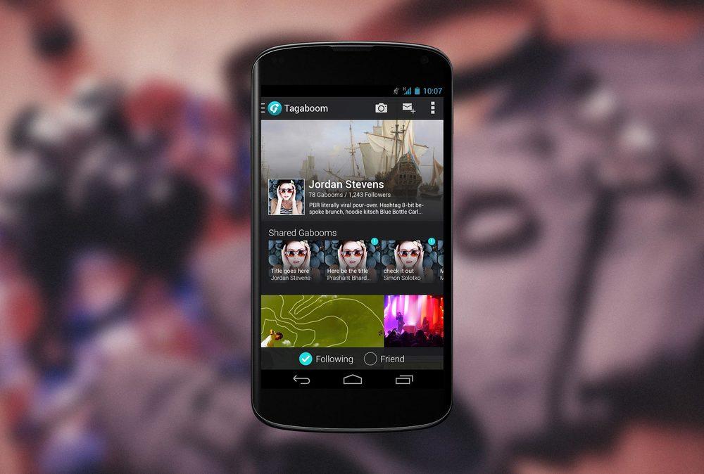 tagaboom-android-myprofile.jpg