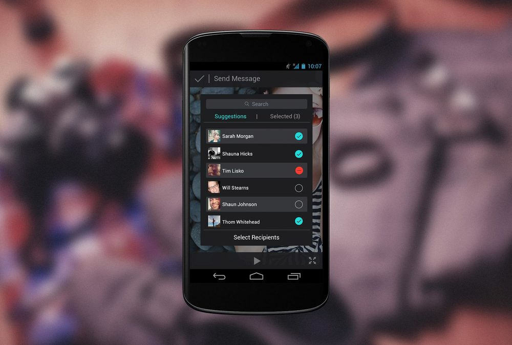 tagaboom-android-friendselect.jpg