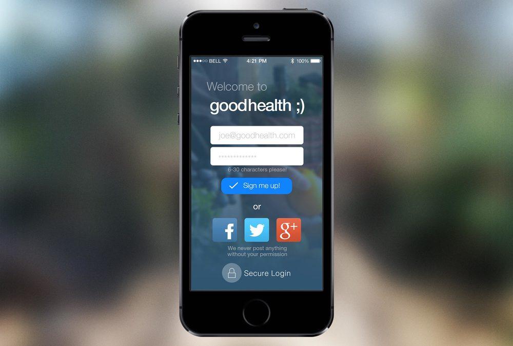 goodhealth-ph2-e.jpg