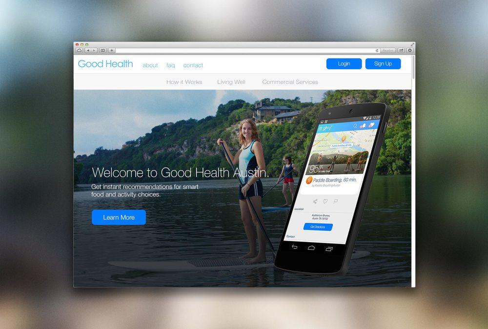goodhealth-safari2-k.jpg