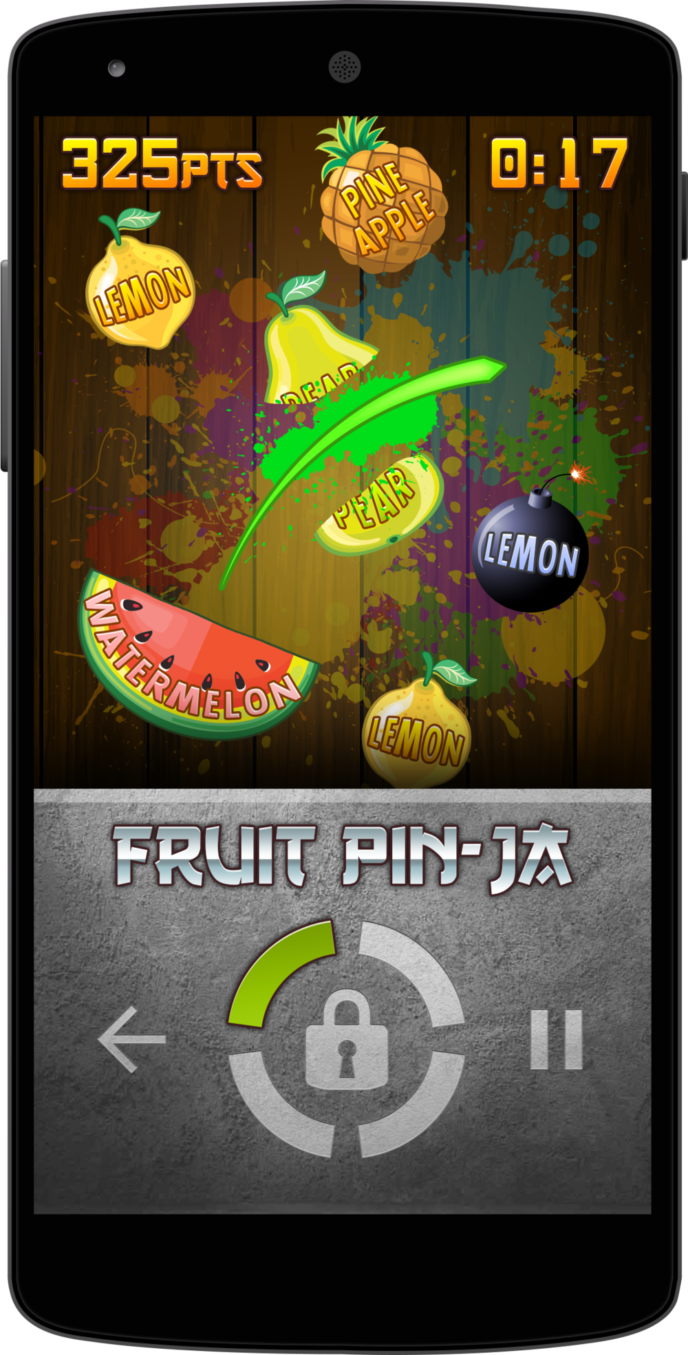 AudioPin-Fruit_PIN-ja-device-FRONT.png