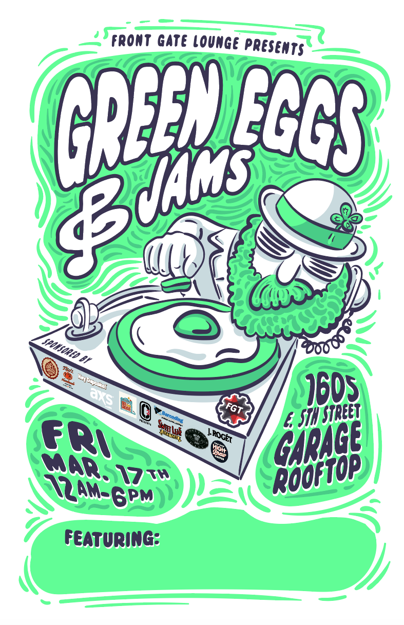 Green_Eggs.png