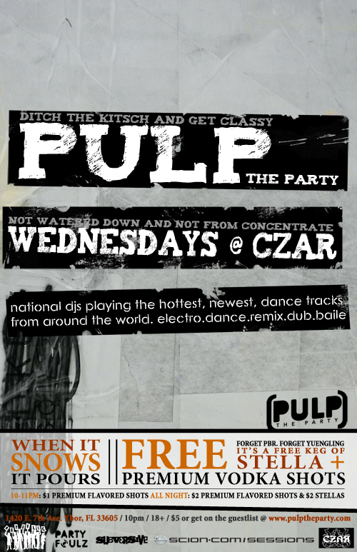 pulp-flyer-resized16.jpg