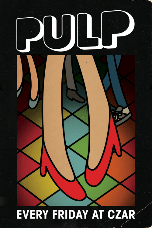 pulp-flyer-resized22.jpg