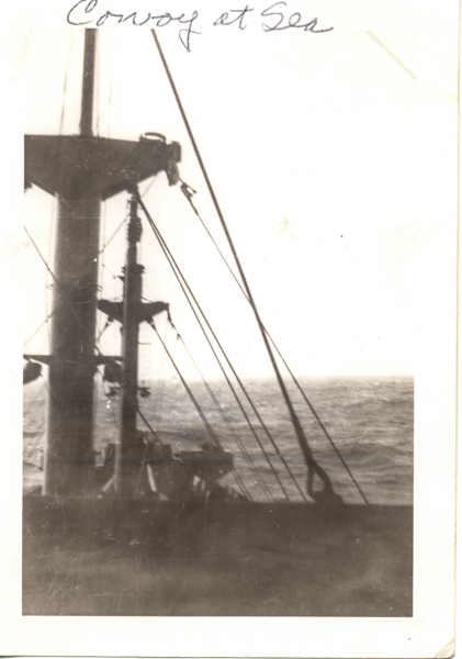 JWB_at sea 3 sm.jpg