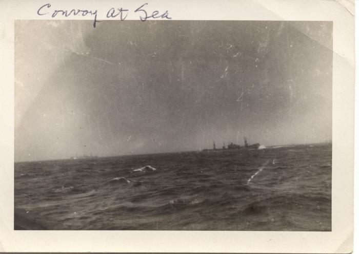 JWB_convoy at sea sm.jpg