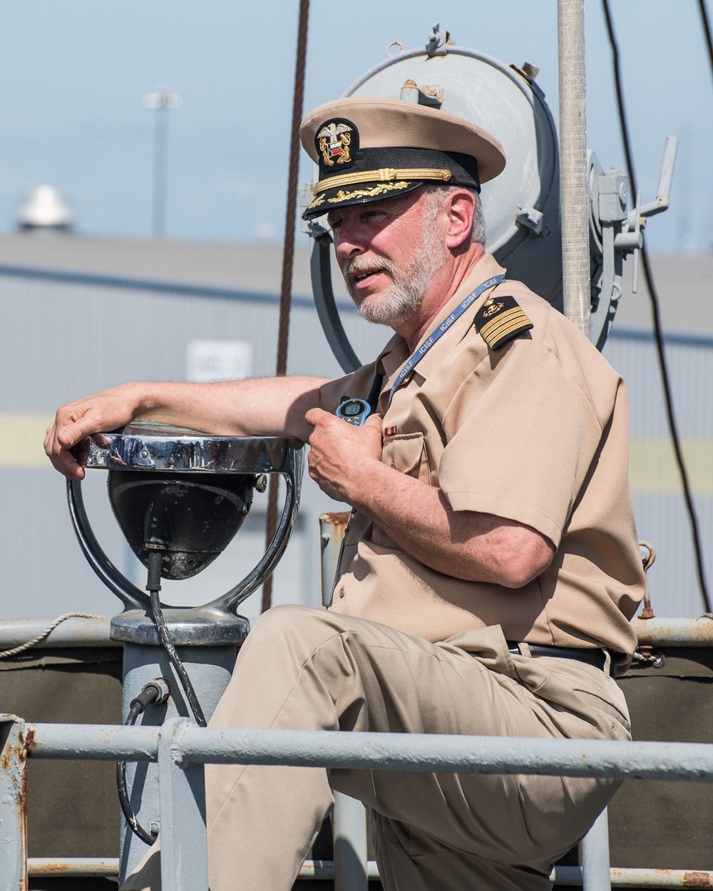 Captain_20065.jpg