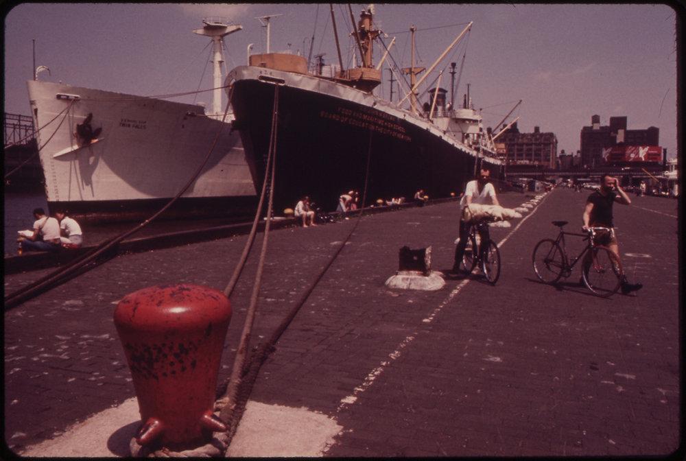 maritime HS pic.jpg