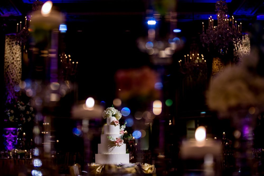 805A6200_Chicago_Wedding_Photographer_Sprung_Photo_web_Victoria_Sprung_Creative.jpg