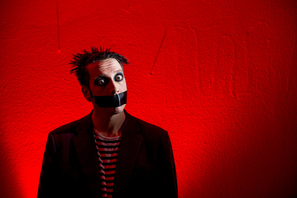 805A2387_TapeFace_Amsterdam_2017_Sprung_Photo.jpg