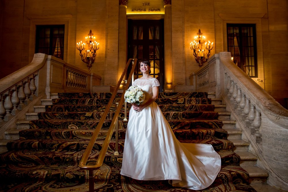 8J3A7982_ChristinePeter_Pazzos_St_Clement_Chicago_Wedding_Sprung_Photo.jpg