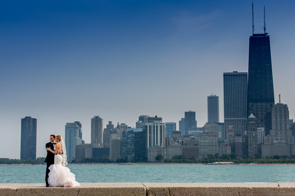 Jeff_and_Cathy_A_New_Leaf_Chicago_Wedding_by_Sprung_Photo-0342.jpg
