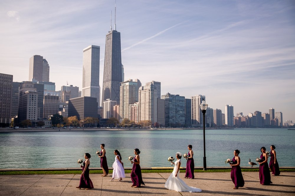 sprung-chicago-wedding-photography-g1-45.jpg