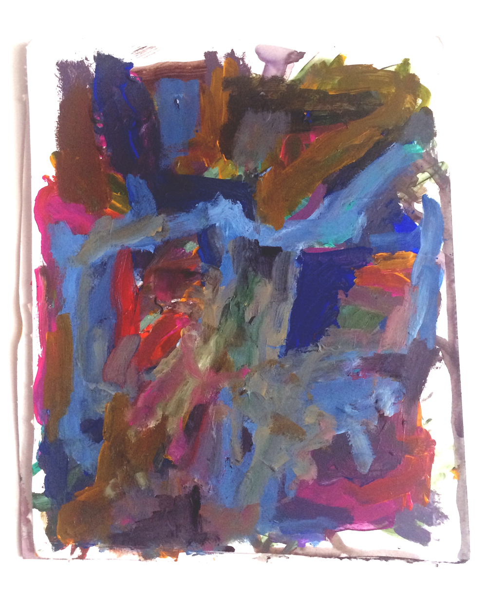 Untitled-3 Painting.jpg