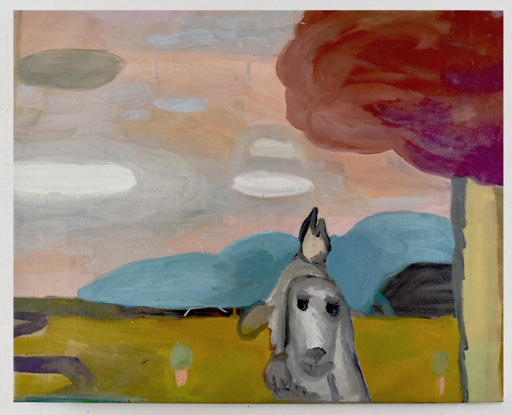 Woof in Fall.jpg