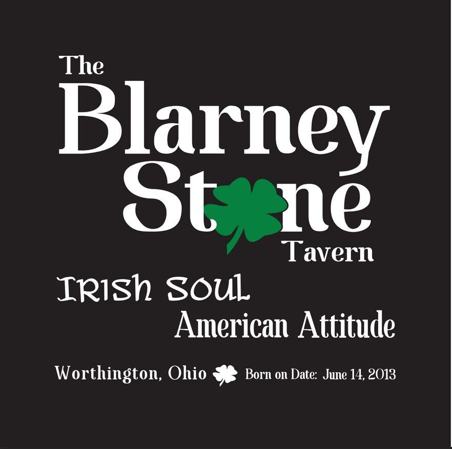 Blarney Stone Logo.JPG