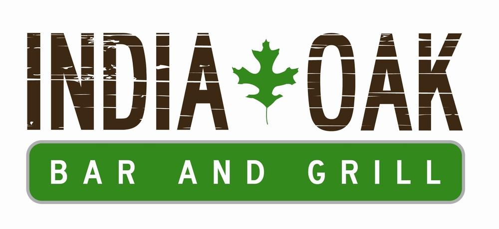 oak logo bit map jpg.JPG