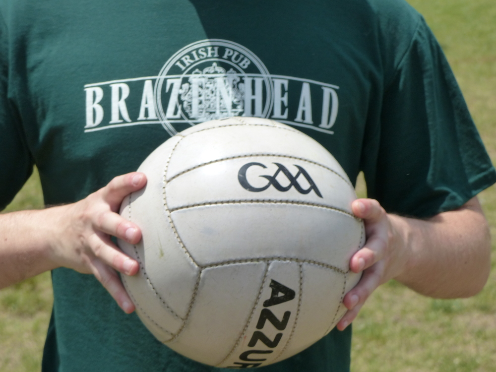 Gaelic Football 6-14-2015 023.JPG