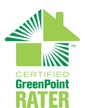 GPR.logo.rater.RGB.jpg