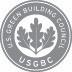 usgbc_logo.jpg
