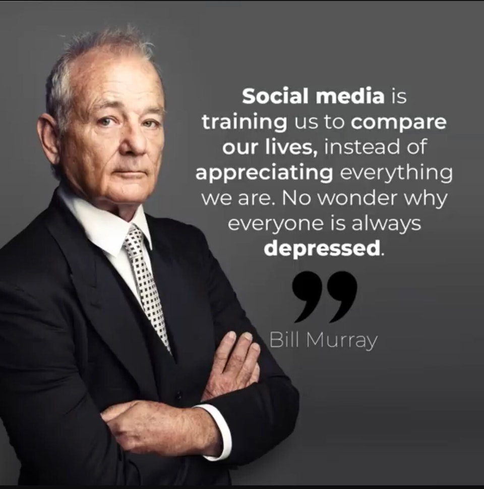 Bill-Murray-SocialMedia.jpg